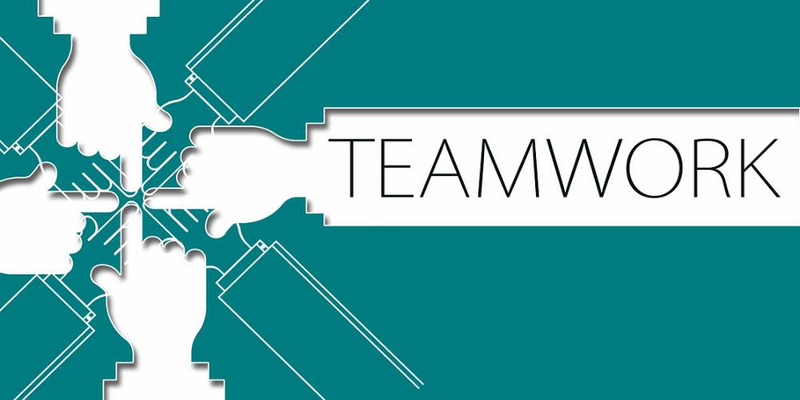 best practices for team collaboration 1594981539 2761