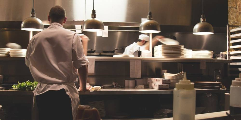 how to improve productivity in your restaurant 1595214751 8874