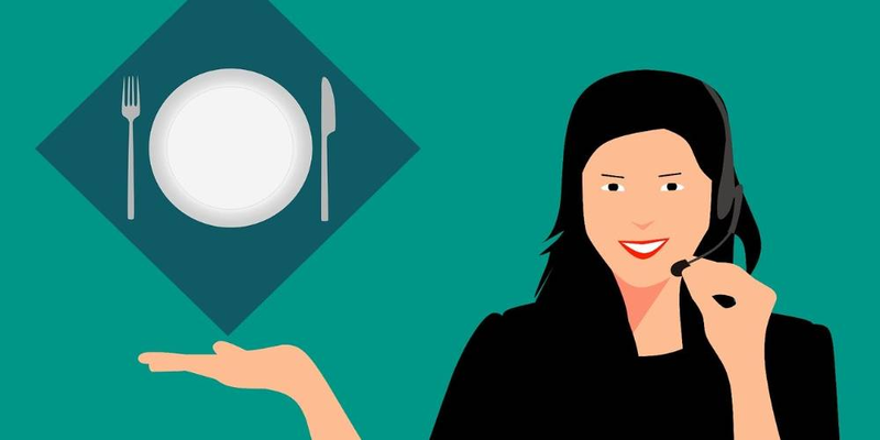 how to increase employee engagement in your restaurant 1596207793 9429