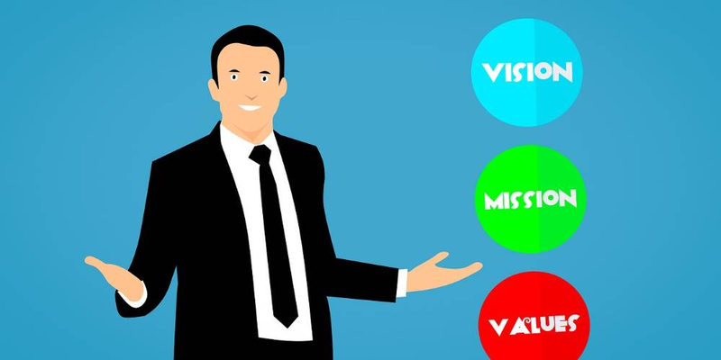 positive leadership styles every employer should know 1596208809 9297