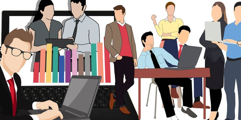 shaping a culture of continuous employee development