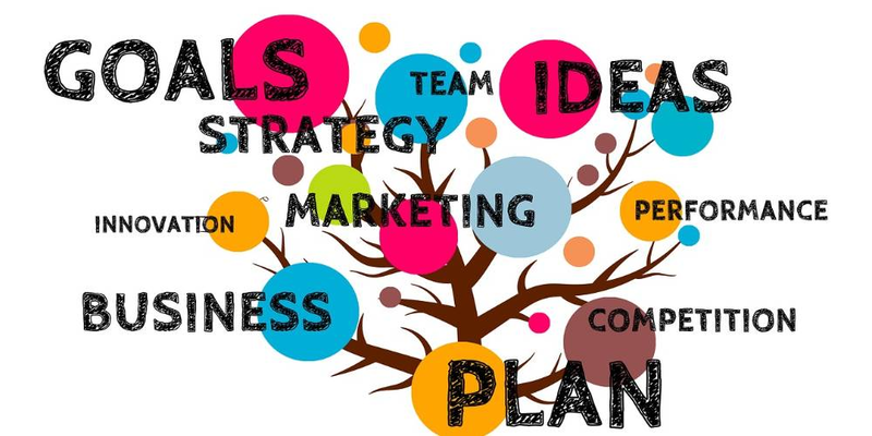the benefits of effective communication for business growth 1594940831 1075