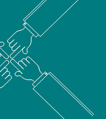 the best practices to ensuring team collaborating in your business