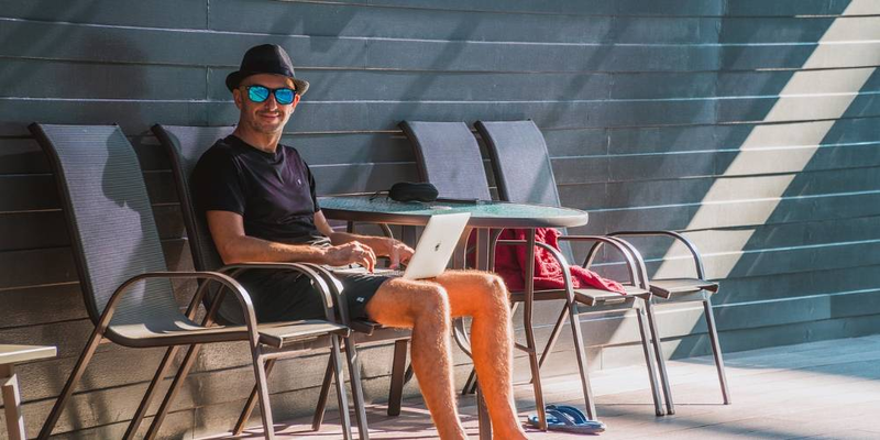 the pros and cons of remote work 1594983221 3199