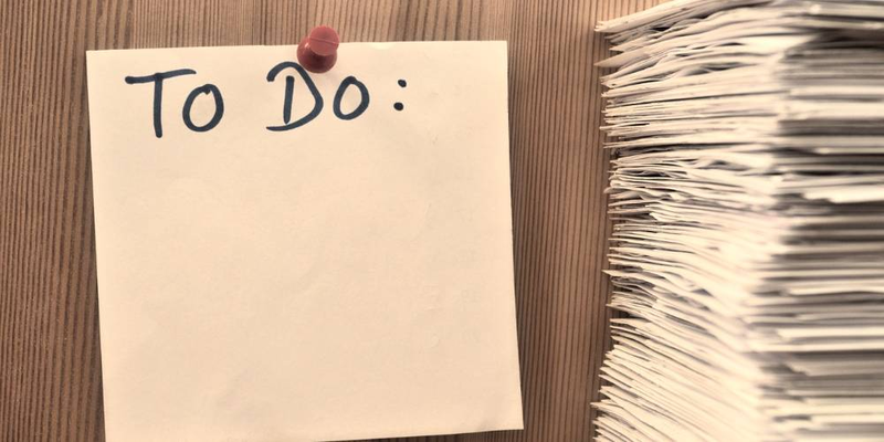 the psychology behind a to do list 1596131013 3923