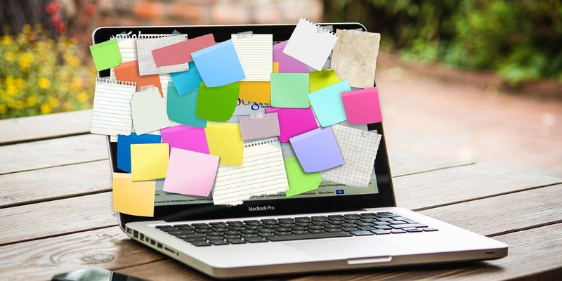 what is the importance of having a task list for work