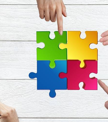 why is cross team collaboration critical for your business